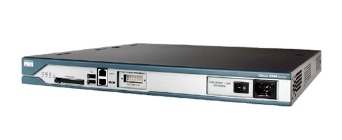 Products Network Equipments